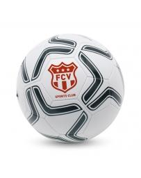 Emo7933 Palloni Calcio