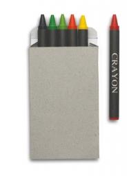 Eit2172 Pastelli Colorati Personalizzati