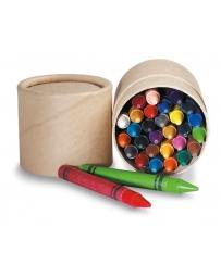 Eit2349 Pastelli Colorati Personalizzati
