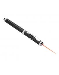 Emo8097 Puntatori Laser