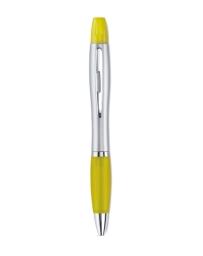 Emo7440 Penne Plastica