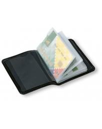 Ekc4165 Portacarte Personalizzati