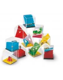 Ekc2938 Puzzle Personalizzati Bambini