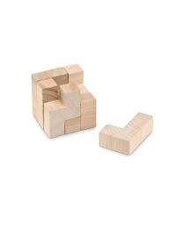 Ekc2585 Puzzle Personalizzati Bambini