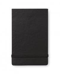 Emo8033 Quaderni Personalizzati