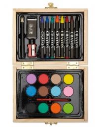 Emo8249 Set Colori Personalizzati