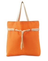 Ekc6707 Shopper Poliestere