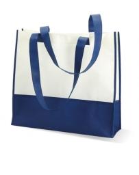 Ekc6540 Shopper Tnt