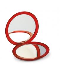 Eit3054 Specchietti Personalizzati