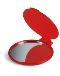Ekc2466 Specchietti Personalizzati