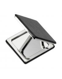 Ekc7520 Specchietti Personalizzati