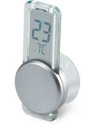 Ekc2444 Termometri Da Tavolo