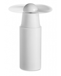 Emo8376 Ventilatori Mare
