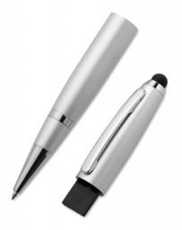 Emo1107 Penne Usb Personalizzate