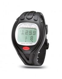 Emo7779 Cronometri Personalizzati