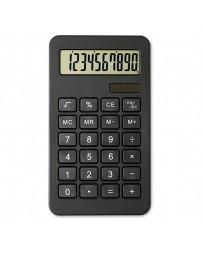 Emo8404 Calcolatrici personalizzate