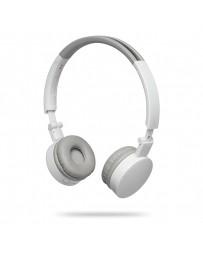 Emo8395 Cuffie Musica