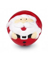 Ecx1031 Gadget Natale Aziende
