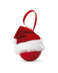 Ecx1377 Palline Natale personalizzate