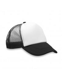 Emo8594 Cappellini Personalizzati