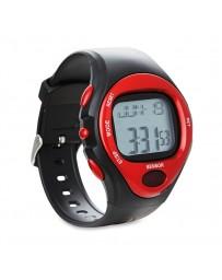 Emo8510 Orologi Personalizzati