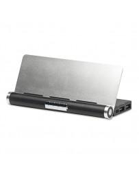 Emo8642 Caricabatterie Personalizzati