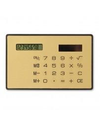 Emo8615 Calcolatrici Personalizzate