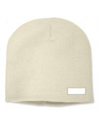 Emo8606 Cappellini Personalizzati