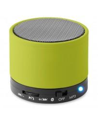 Emo8726 Casse Speaker