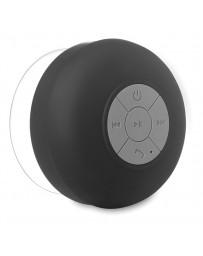 Emo8738 Casse Speaker