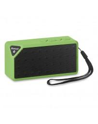 Emo8728 Casse Speaker